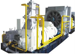 compresor refrigeracion. compresor para refrigeración de aire-agua refrigeracion